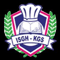 isghlogo