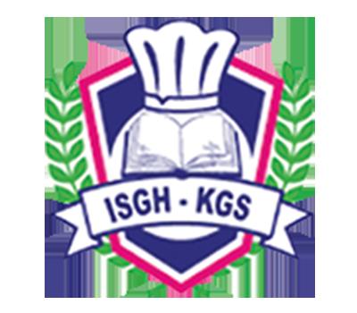 ISGH-KGS